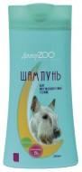 Шампунь Доктор ZОО: д/собак жесткошерстных 250 мл