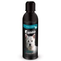 Шампунь Гамма: универсальный для собак и щенков 250 мл